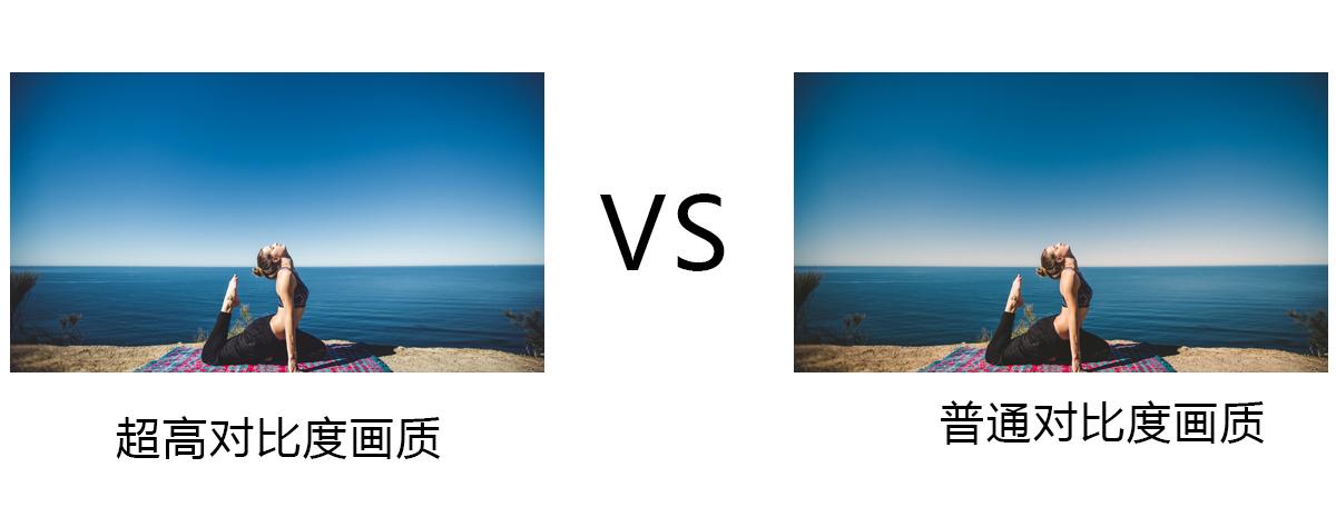 小间距_06.jpg